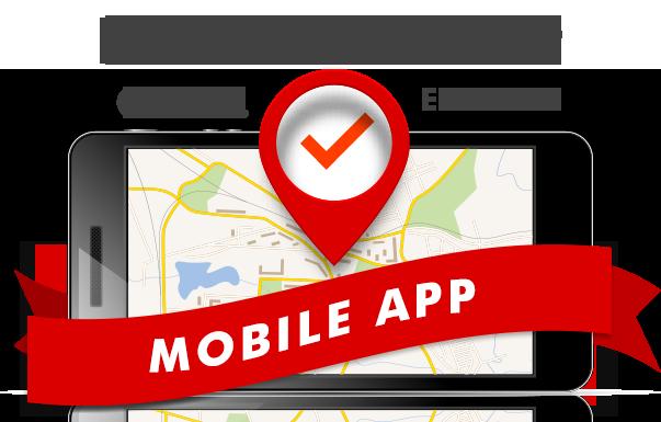 mobile-app (1)